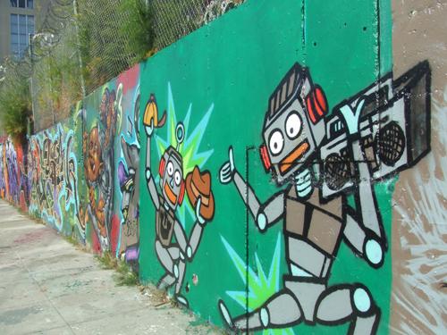090702graffiti.jpg