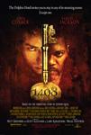 1408_poster.jpg