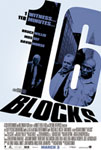 16blocks_releaseposter.jpg