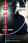hostage_poster.jpg