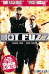 hotfuzz_boxart.jpg