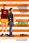 juno_poster.jpg