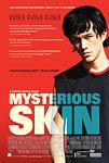 mysteriousskin_poster2.jpg