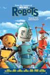 robots_releaseposter.jpg
