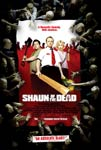 shaunofthedead_poster.jpg
