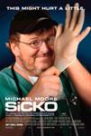 sicko_poster.jpg