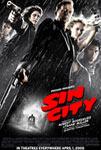 sincity_releaseposter.jpg