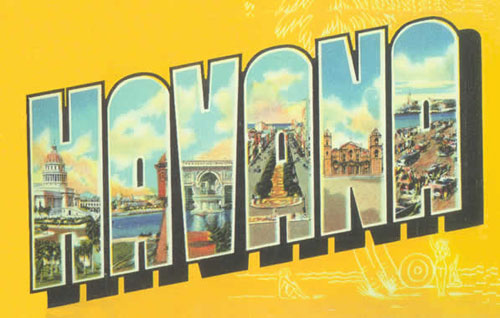 yellow_havana_postcard.jpg