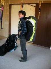 SANY0047_20110309165103.jpg