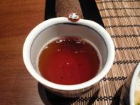 1.玄碾蕎麦RyoSyun (お茶)