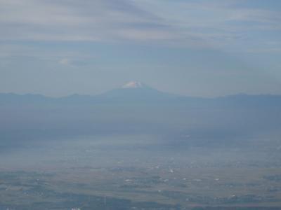 2008.秋 筑波山へ (13)