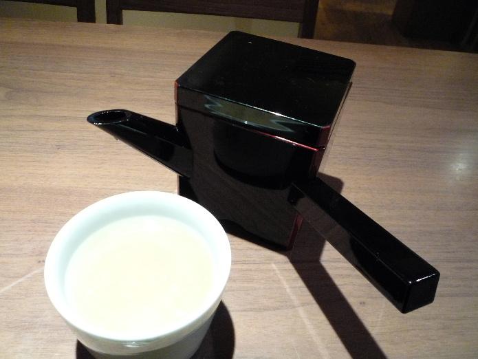 2.蕎肆 穂乃香 (湯桶)