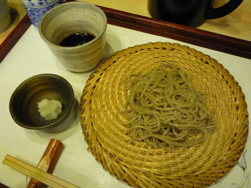 2.更科すず季 (奈川産外一田舎)