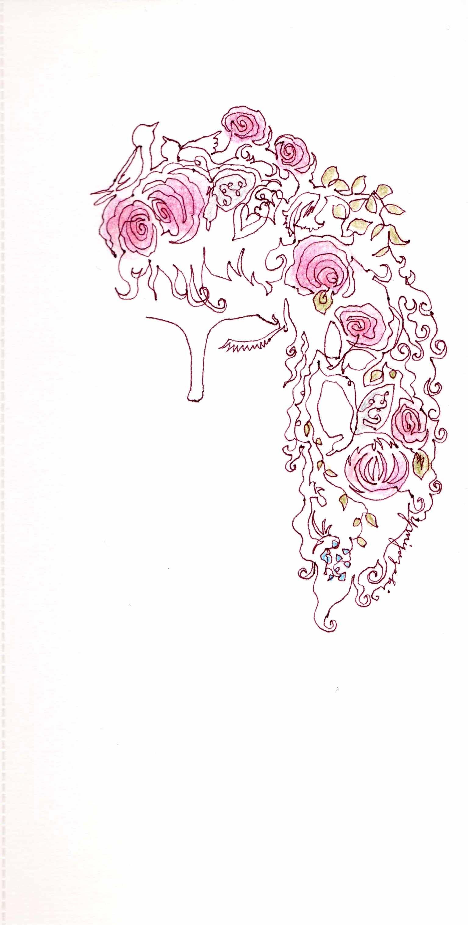 rosewomen.jpg