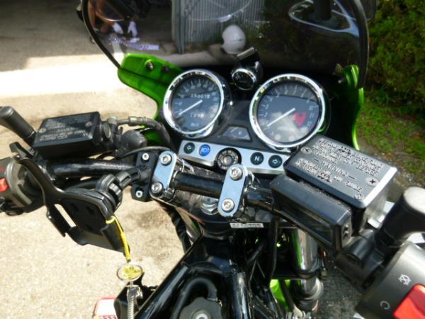 P1000929_convert_20110628201103.jpg