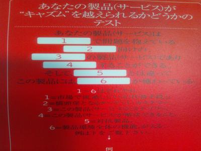 DSC_0007_convert_20110717172713.jpg