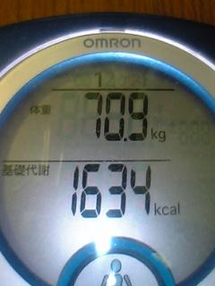 06-05-16_22-08.jpg