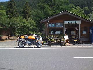 画像 006-s