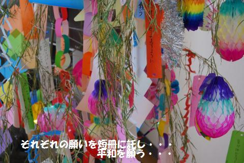 003_convert_20100706230122.jpg