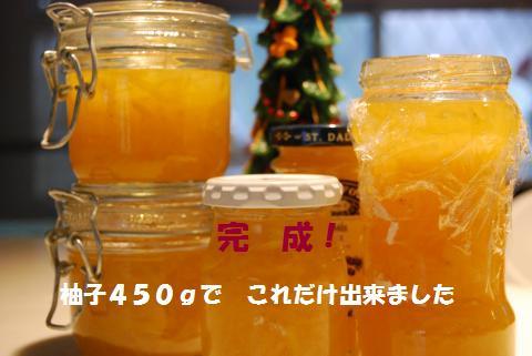 009_convert_20091211130225.jpg