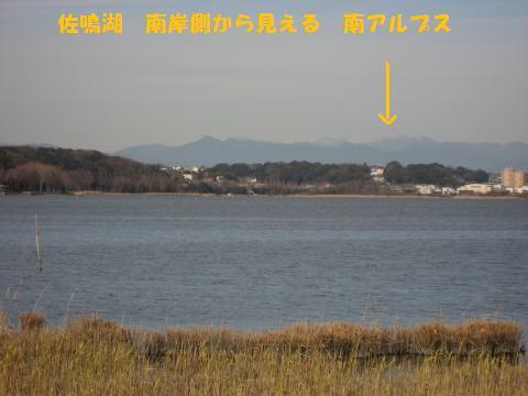 014_convert_20100127172726.jpg