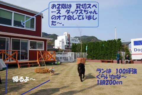 038_convert_20100412151534.jpg
