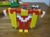robo 変形2