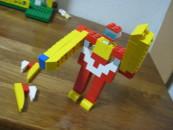 robo 変形1