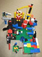 robo factory 2