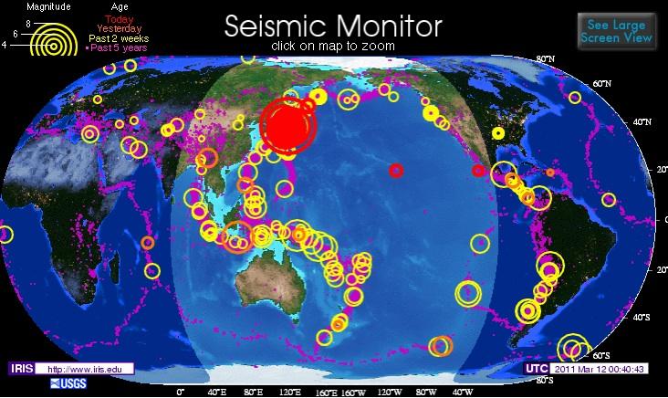 seismic.jpg