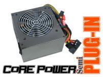 corepower-p-400.jpg