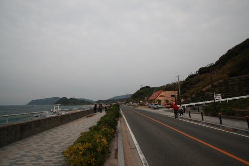 20081123_04.jpg