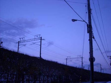077-1.jpg