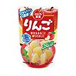 fds_hitokuchi_kajitsu_ringo_110.jpg