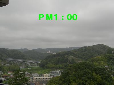 CIMG8317.jpg