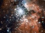 440687main_STScI-2007-34a_1600-1200.jpg