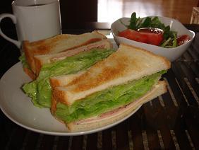 090601昼ご飯