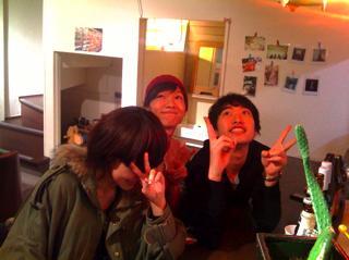 th_photo23.jpg