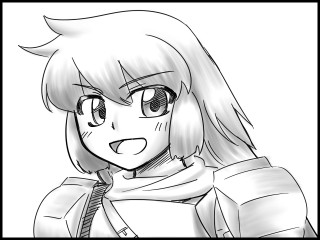 SQ_sword_090910_s.jpg