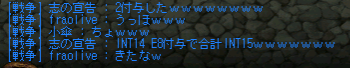 01549.png