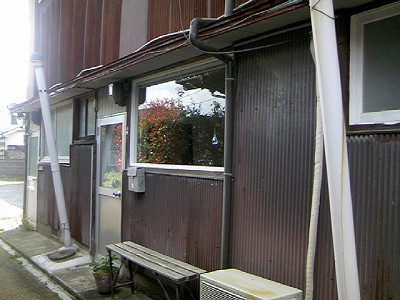 s-吉井09山下