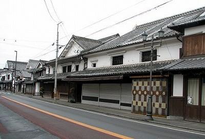 sirakabe02.jpg