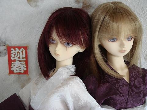 jyua2009-DSC02338.jpg