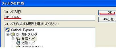 20050419012707.jpg