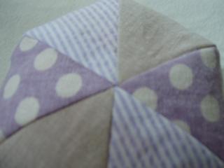 090126tukurikata10.jpg