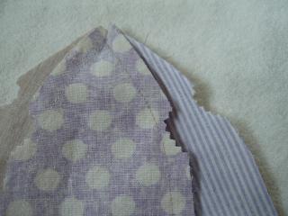 090126tukurikata7.jpg