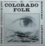 Colorado Folk