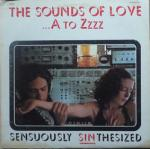 The Sounds Of Love ...A To Zzzz