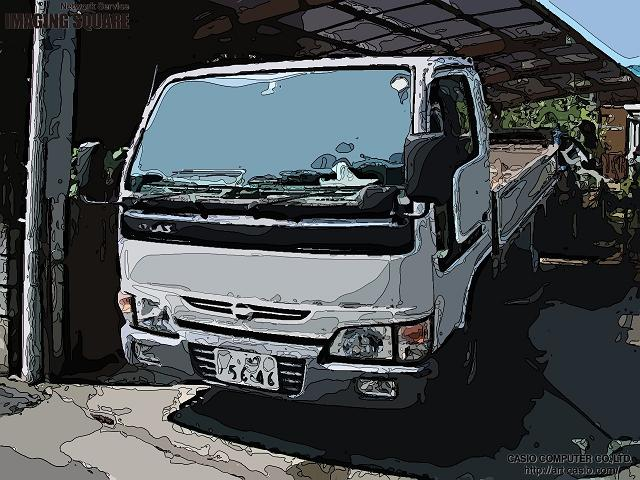 P8180021(シルクスクリーン)