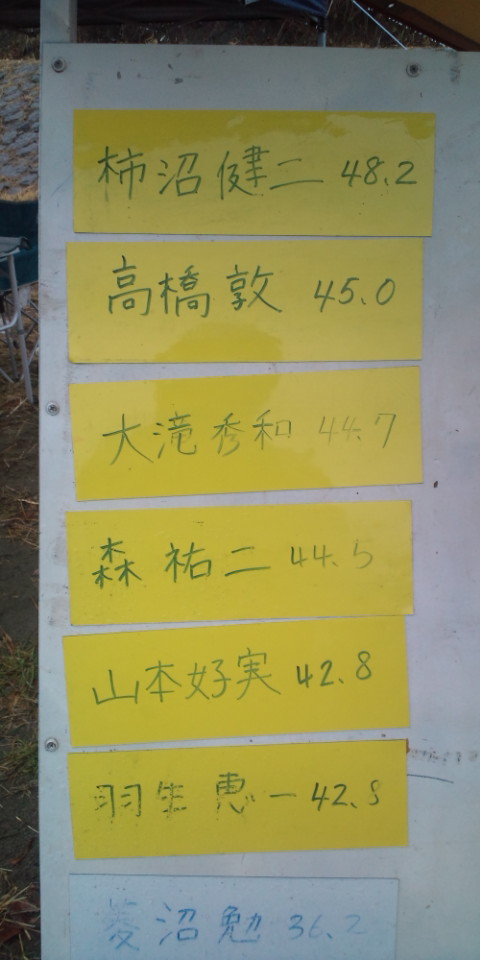 20120121150712.jpg